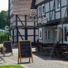Foto zu Schnitzel-Schmiede: