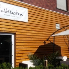 Foto zu Restaurant Halbtrocken: