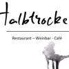 Neu bei GastroGuide: Restaurant Halbtrocken