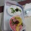 Neu bei GastroGuide: Taverna Diana