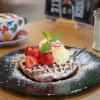 Neu bei GastroGuide: Caféteria-Brasserie Treffpunkt