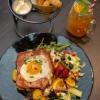 Bild von Caféteria-Brasserie Treffpunkt