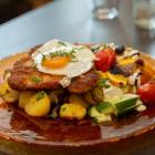 Foto zu Caféteria-Brasserie Treffpunkt: