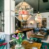 Bild von Taparazzi Restaurant