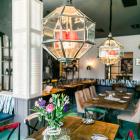 Foto zu Taparazzi Restaurant: