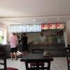 Neu bei GastroGuide: Berger Kebab Haus