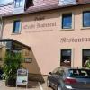 Neu bei GastroGuide: Hotel Stadt Radebeul