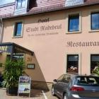 Foto zu Hotel Stadt Radebeul: