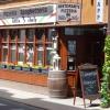 Neu bei GastroGuide: Little Italy