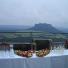 Foto zu Napoleonküche auf dem Blitzeichenplateau: