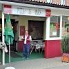 Neu bei GastroGuide: Etna Trattoria Pizzeria da Marianne