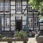 Foto zu Cafe Mittendrin: