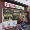 Neu bei GastroGuide: Euro Grill