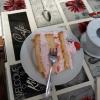 Neu bei GastroGuide: Café Kluntje-Pott