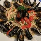 Foto zu Ristorante & Pizzeria Francesca: