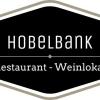 Neu bei GastroGuide: Hobelbank