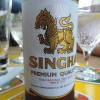 The Singha