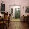 Neu bei GastroGuide: Die Klosterküche