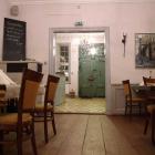 Foto zu Die Klosterküche:
