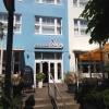 Neu bei GastroGuide: Hotelrestaurant Xenia
