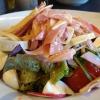 Italo-Salat