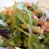 Italo-Salat II