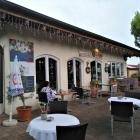 Foto zu La Vigna im Weingut Marienhof: Außenansicht