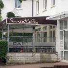 Foto zu Sunset Coffee: Sunset Coffee im Juli 2017