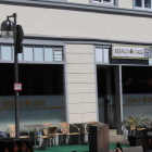 Foto zu Beirut Café: