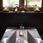 Foto zu Restaurant im Badhaus: