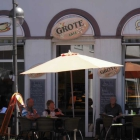 Foto zu Bäckerei & Café Grote Filiale Holzminden: