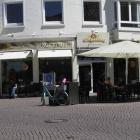 Foto zu Klingenberg: