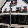Neu bei GastroGuide: Eiscafe Mosena