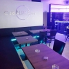 Neu bei GastroGuide: Café Bar Alpha