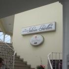 Foto zu Salinen Pavillon: