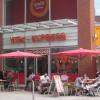 Neu bei GastroGuide: Wok-Express in der Kamppromenade