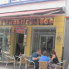 Neu bei GastroGuide: Viet Nam Wok