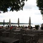 Foto zu Seehaus Schreyegg: