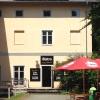 Neu bei GastroGuide: Bistro im Nationalpark-Zentrum KÖNIGSSTUHL