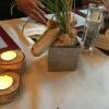 Tischdeko 2