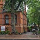 Foto zu Klosterküche: