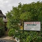 Foto zu Café Schreiber: .