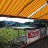 Neu bei GastroGuide: Gaststätte Erlenhof