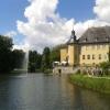 Bild von Schloss Dyck · Remise
