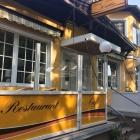 Foto zu Restaurant im Hotel Kähler: