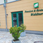 Foto zu Restaurant Waldner: .