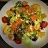 Schlossberg-Salatteller