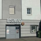 Foto zu Basement Event Bar: