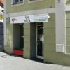 Neu bei GastroGuide: La Casa della Pizza