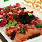 Foto zu Magdeburger Gastro Conzept GmbH: Catering